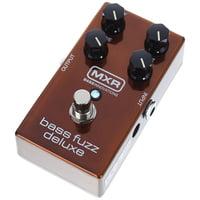 MXR : M84 Bass Fuzz Deluxe