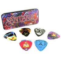 Dunlop : Santana Pick Set H