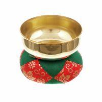 Asian Sound : Singing Bowls Hikari HI-103