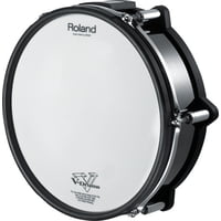 Roland : PD-128S-BC V-Drum Mesh Snare
