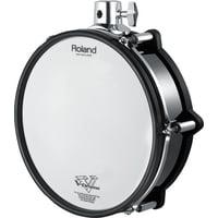 Roland : PD-128-BC V-Drum Mesh
