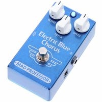 Mad Professor : Electric Blue Chorus