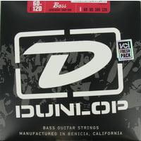 Dunlop : Steel 060/120 Set