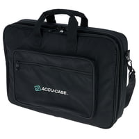Accu-Case : AS-190 Soft Bag