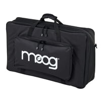 Moog : Little Phatty Gig Bag