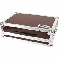 Thon : Mixercase Tascam DP-24 / DP-32