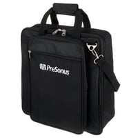 Presonus : SL 1602 Backpack