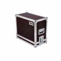 Thon : Amp Case Bugera V22