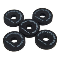 Cympad : Optimizer Set Ø 40/8mm