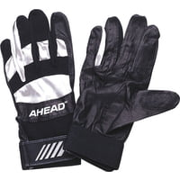 Ahead : GLL Drummer Gloves large