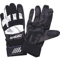 Ahead : GLX Drummer Gloves X-large