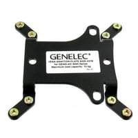 KandM : 8000-437 VESA for Genelec