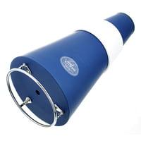 Voigt Brass : Practice Mute Tenorhorn rotary
