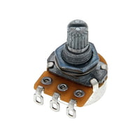 Harley Benton : Parts Potentiometer 250KOhm
