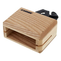 Sonor : WB S Wood Block Small