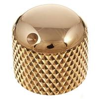 Harley Benton : Parts T-Style Knob Gold