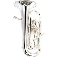Willson : 2960 TA-UK Euphonium