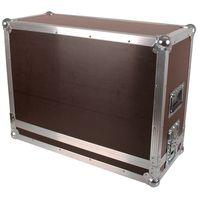 Thon : Amp Case Fender FM-212
