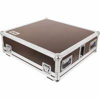 Thon : Mixer Case AandH GLD-80