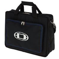 Dynacord : Powermate 600 Bag