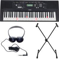 Yamaha : EZ-220 Set