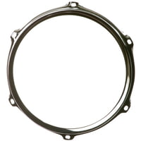 S-Hoop : SH086 8\