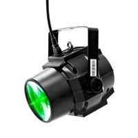 Stairville : CB-100 LED Color Beam