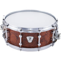 Bergerault : BE-1455 Custom Elite Snare