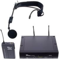 the t.bone : TWS Headset 821 MHz