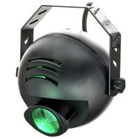 Eurolite : LED PST-9W TCL IR Spot