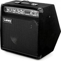Laney : AH80