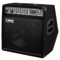 Laney : AH150