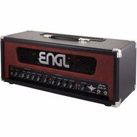 Engl : Retro Tube Head 50 E 762