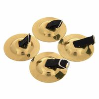 Sonor : GFC2 Finger Cymbals