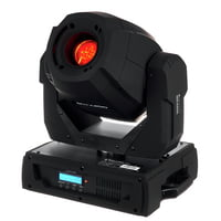 Stairville : MH-x200 Pro Spot Moving Head