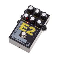 AMT : E-2