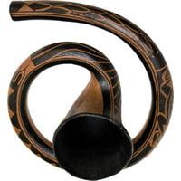 Thomann : Didgeridoo Maori D