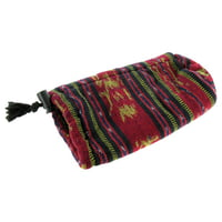 Thomann : Didgeridoo Mouthpiece Bag Ekat