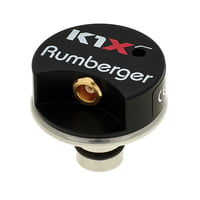 Rumberger : K1X Replacement Mic