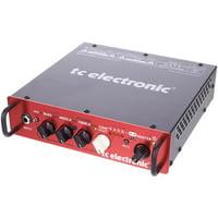 tc electronic : BH250