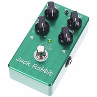 Suhr : Jack Rabbit