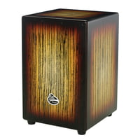 LP : A1332-SBS Aspire Cajon