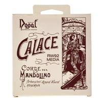 Dogal : Mandolin Calace RW92