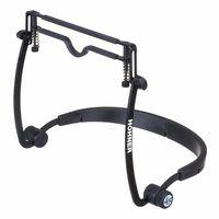 Hohner : FlexRack