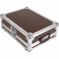 Thon : Mixercase Behringer DJX-900USB