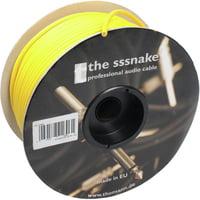 the sssnake : SMK 222 YE / 100m