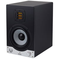 EVE audio : SC205