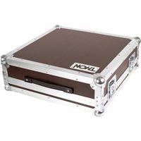 Thon : Mixer Case AandH ZED-16FX / 18FX