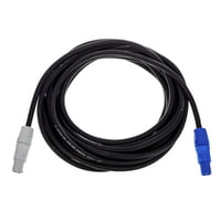 Stairville : Power Twist Link Cable 10,0m