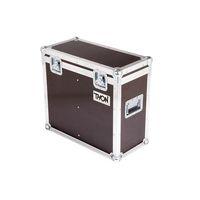 Thon : Case JunoScan MKII/SC X50 MKII